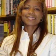 Jeanine User Profile