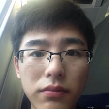 Haixiang的用户个人资料