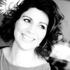 Profil utilisateur de Pirollo Demagnee