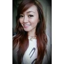 Ipkaw User Profile