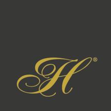Heritage Hotel Management User Profile