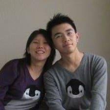 Profil korisnika Huaxin