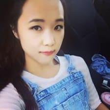 Profil utilisateur de Eminlee