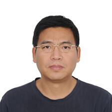 Oliver (Zhaohui)的用户个人资料