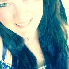 Brookelynn User Profile