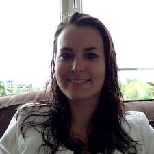 Lisanne Brugerprofil
