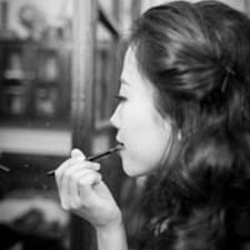 Profil utilisateur de Hoàng