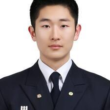 Profil korisnika 중현