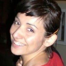Sam User Profile
