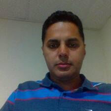 Perfil de l'usuari Prem