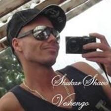 ShukarShavo User Profile
