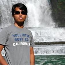 Sandeep Kumar User Profile
