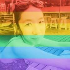 Wan Yiさんのプロフィール