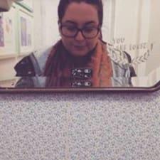 Hannah-Chloe User Profile
