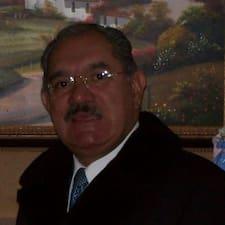Profil utilisateur de Alvaro A.
