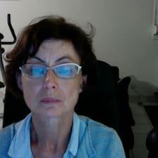 Profil utilisateur de Jannick