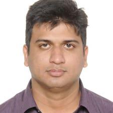 Profil korisnika Ismailahmed
