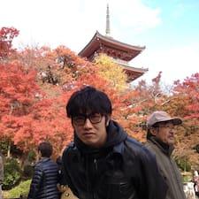 Profil utilisateur de 睦夫
