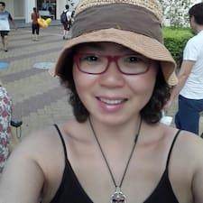 Profil korisnika Fu
