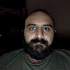 Deepak님의 사용자 프로필