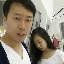 Jaejung님의 사용자 프로필