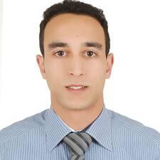 Amjad的用户个人资料