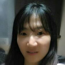Profil korisnika Soonbok