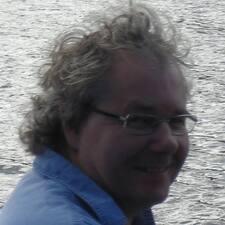 Allan Brukerprofil
