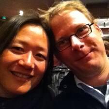 Nicolas Et Marie User Profile