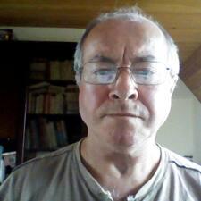 Profil korisnika Guy