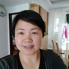 Profil utilisateur de 耀雯
