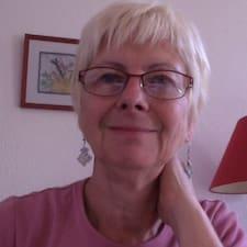 Catherine - Profil Użytkownika