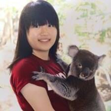Profil korisnika Sin Hang