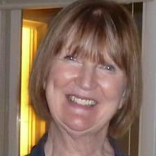 Profilo utente di Diane