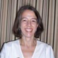Profil korisnika Lauren K.