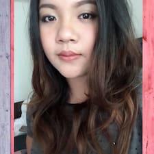 Phakaphan User Profile