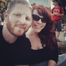 Ryan & Lisa User Profile