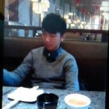 Profilo utente di 世豪