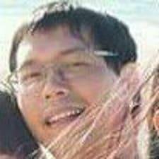 Ta Hoang Hiep的用戶個人資料