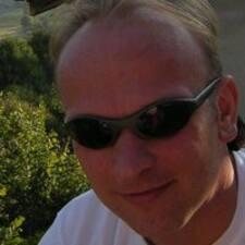 Tobi User Profile