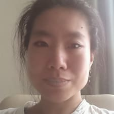 Xiaoying User Profile