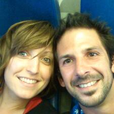 Pauline Et Mathias User Profile