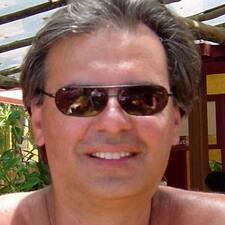 Profilo utente di Elaudelino