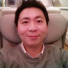 Jongsun님의 사용자 프로필