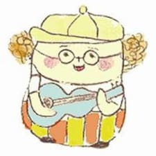 Kunihiro User Profile