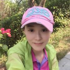 春红 User Profile