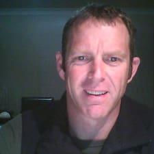 Creighton User Profile