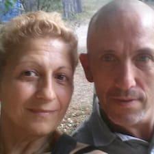 Marc Et Sylvie User Profile