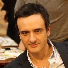 Enrico - Uživatelský profil