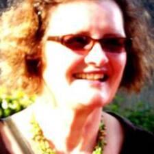 Carolien Brugerprofil